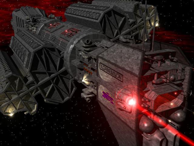 http://www.ultradrive.com/images/b5_omega.jpg
